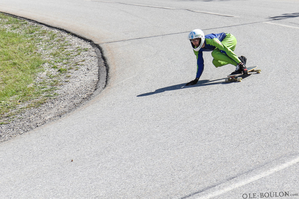 johan-longboard-embrun-outdoor-miches